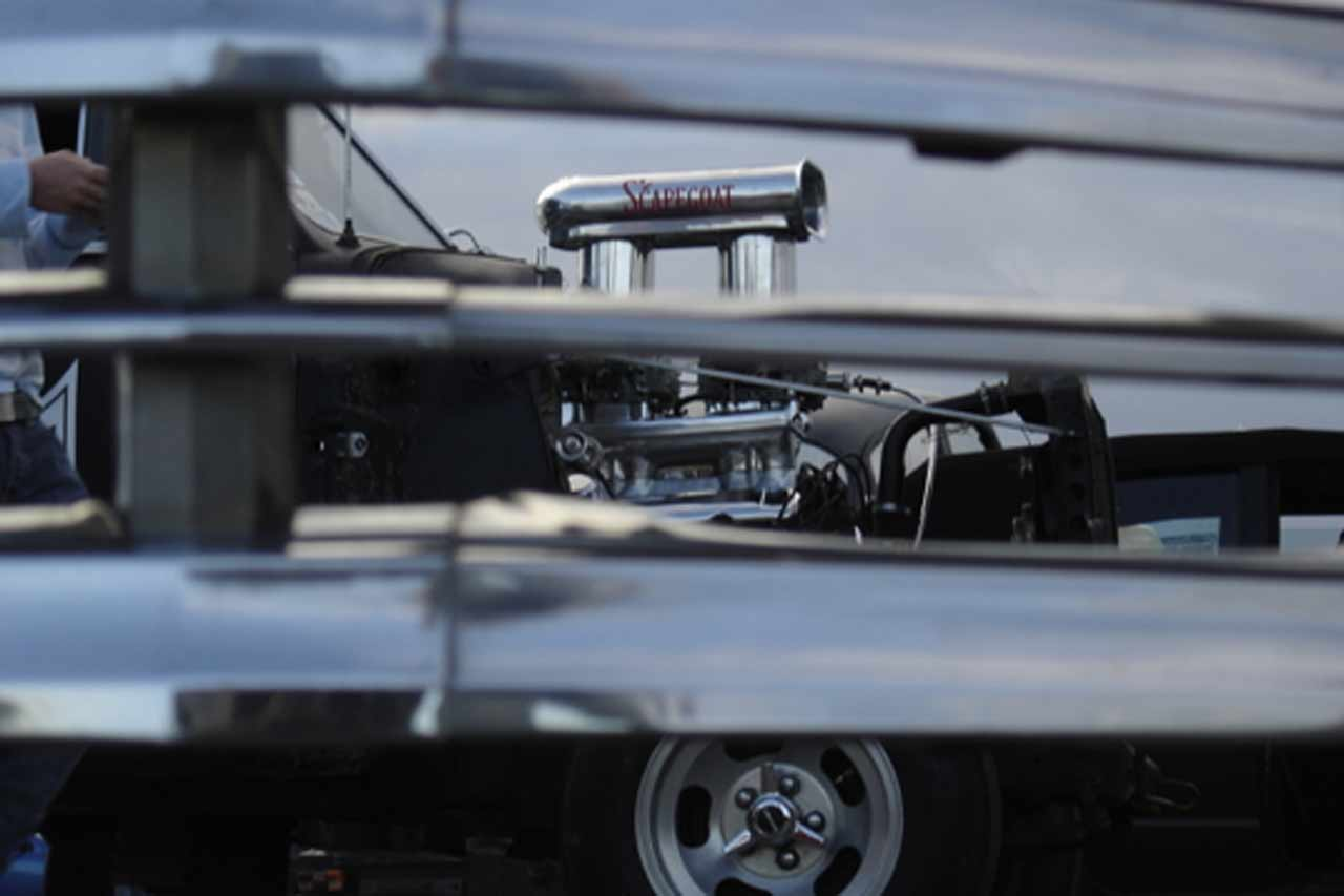 tiefenbrucker car repair us cars restauration oldtimer in erding m nchen landshut. Black Bedroom Furniture Sets. Home Design Ideas